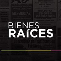 Brochure Bienes Raices Rev 2017