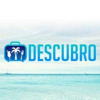 descbro1