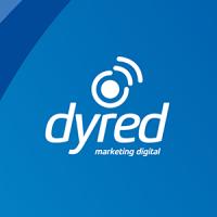 DYRED