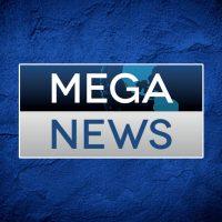 509x509px meganews logo intranet