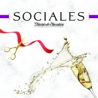 509 X 509PX PORTADAS SOCIALES COMERCIAL 080219-01