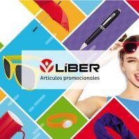 Brochure-Promocionales-Líber-1