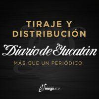 CARATULA tiraje y distribucion-02