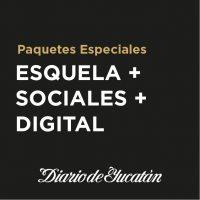 509X509px PAQ ESPECIALES-01