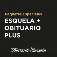 509X509px PAQ ESPECIALES-02
