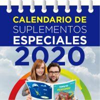 509x509px caratula calendario 2020-01