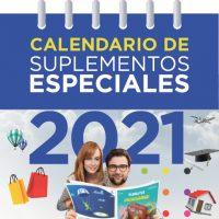 509X509 Calendario suplementos 2021-01